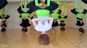 Antigravity-yoga-10